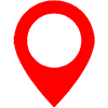 icon địa điểm