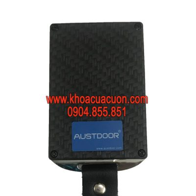 Điều khiển âm tường không dây Austdoor