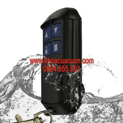 Điều khiển chống nước