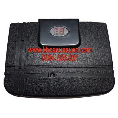 Hộp điều khiển CH-S89