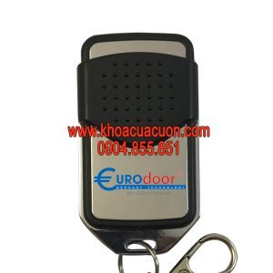 Điều khiển cửa cuốn Eurodoor