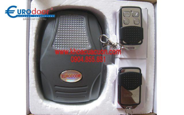 Bộ điều khiển cửa cuốn Eurodoor