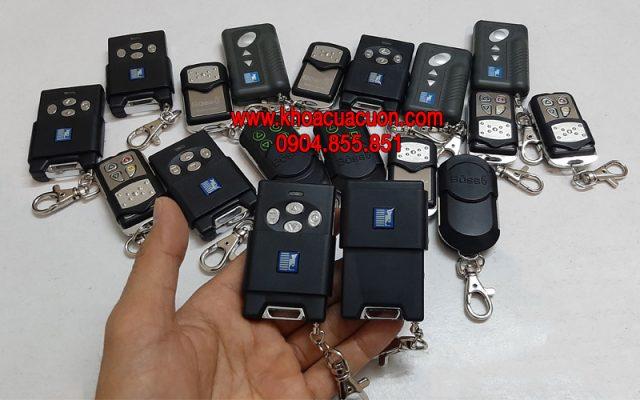Bán buôn, bán lẻ điều khiển Austdoor DK1
