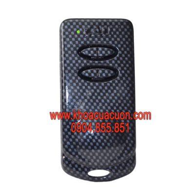 Remote điều khiển cổng TAU