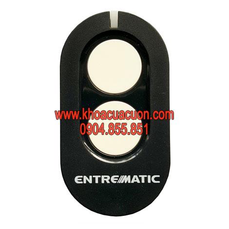 Điều khiển cổng Ditec Entrematic